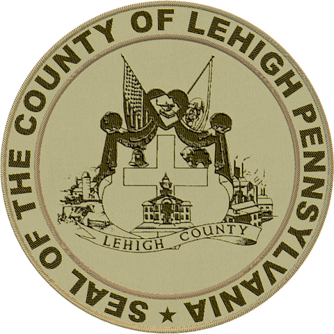 Click here to go to the Lehigh County Neighborhood Senior Centers website