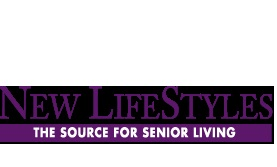 Click here to go to the New LifeStyles Senior Living website