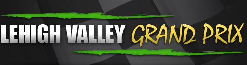 Click here to go to the Lehigh Valley Grand Prix website.