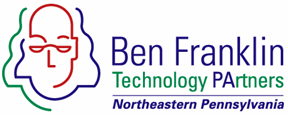 Click here to go to Ben Franklin Technology Partners website