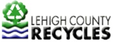 Click here to go to the Solid Waste Management page of the Lehigh County website.
