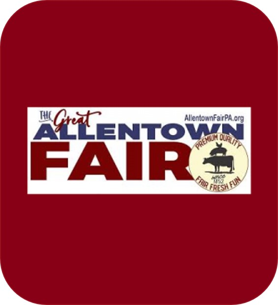 Click to go to the Allentown Fairgrounds website.