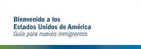 Link to Immigration Assistance pdf in Spanish